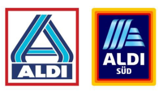 ALDI Increases Commitment to Protecting Water
