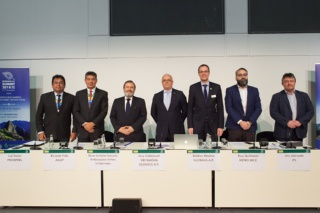 All-in-One: 