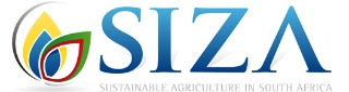 SIZA Audits Now Visible on the GLOBALG.A.P. Database