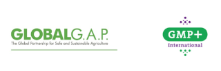 GLOBALG.A.P. and GMP+ International Enter into Strategic Alliance