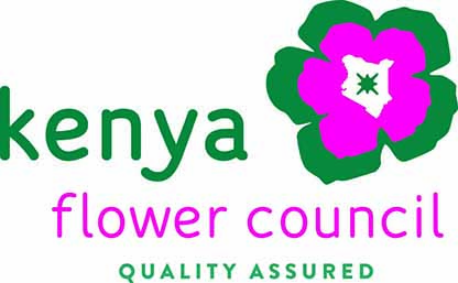 The Kenya Flower Council