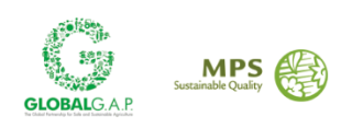 GLOBALG.A.P. and MPS Offer Joint Sustainability Solution
