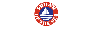 Friend of the Sea Add-On Module for Aquaculture - Add a Consumer Label to your Aquaculture Product!