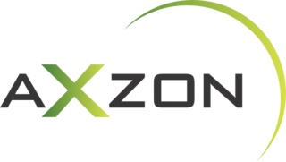 Pork Producer Axzon is New Member