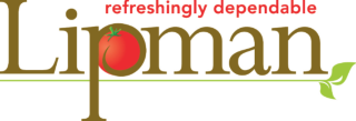 Lipman Produce, North America's Largest Tomato Grower, Joins GLOBALG.A.P.