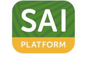SAI Platform (FSA)