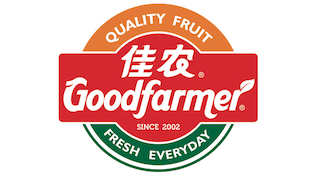 New GLOBALG.A.P. Producer/Supplier Member in China: Shandong Goodfarmer International Trading Co., Ltd.