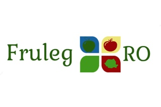 FRULEG-RO: The Newest GLOBALG.A.P. Country Partner