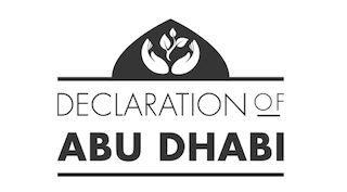 Private-Public Collaboration for Global Food Security through Good Agricultural Practices Launched in Abu Dhabi