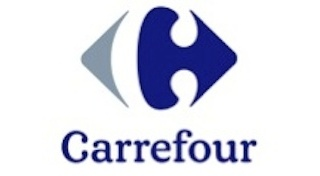 Carrefour China Joins Growing Farm Assurer Network in China