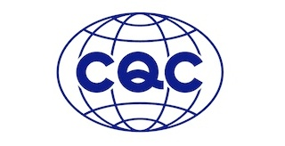CQC – China Quality Certification Centre Attending SUMMIT 2014 in Abu Dhabi