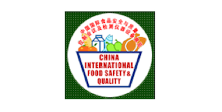 China International Food Safety & Quality Conference 5-6 November 2014
