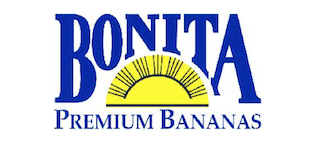 Bonita Banana Is the First Company in Ecuador to Implement GLOBALG.A.P. GRASP