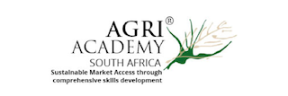 Smallholder Farmers Find Cluster Support from Agri Academy South Africa, a New GLOBALG.A.P. Associate Member