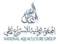 NAQUA Logo