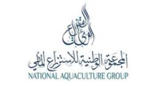 GLOBALG.A.P. Aquaculture Certification in Saudi Arabia - A First for the Country and the MENA Region