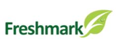 Freshmark Logo