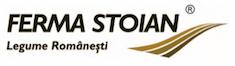 Ferma Stoian Logo