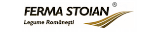 Romania: Supplier Member Ferma Stoian Builds Business on Good Agricultural Practices