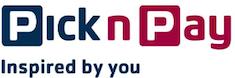 Pick n Pay Logo