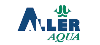 Aller Aqua Group Achieves Certification for All its European Fish Feed Factories