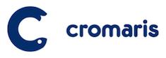 Cromaris Logo