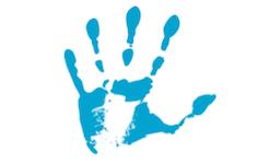 GRASP Logo