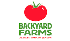 Backyaed Farms Logo