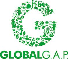 Globalgap aquaculture