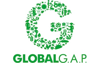 New GLOBALG A P  Aquaculture Standard Version 5
