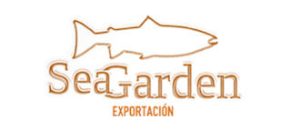 Chile's Sea Garden Achieves GLOBALG.A.P.  Certification