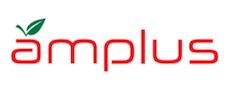 amplus Logo