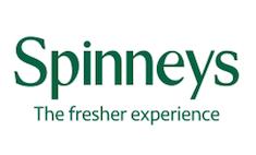 Spinneys Logo