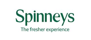 Spinneys, the Premium Supermarket Retailer in the UAE, Joins