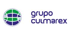 Culmarex Logo