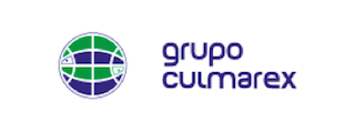 Spain's Culmárex Group Achieves GLOBALG.A.P. Aquaculture Certification