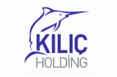 Kilic Logo