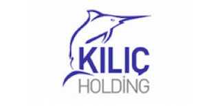 Turkey: GLOBALG.A.P. Aquaculture Certified Kilic Holding Leads Seafood Exports in Europe