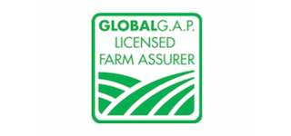 GLOBALG.A.P. Farm Assurers from Bayer
