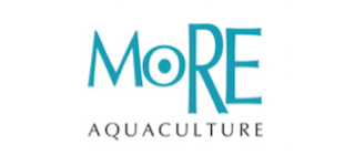 Turkey: GLOBALG.A.P. Certified More Aquaculture Achieves Friend of the Sea Certification