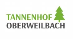 Tannenhof Oberweilerbach Logo