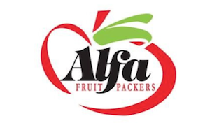 Alfa Far East Trading Company Limited Sells GLOBALG.A.P. Certified Apples