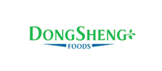 Shandong Dongsheng Eastsun Foods Co., Ltd GLOBALG.A.P. Certification greatly helped us improve our business!