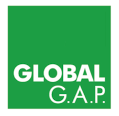 GLOBALG.A.P. Logo