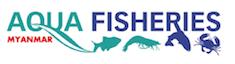Aqua Fisheries Logo