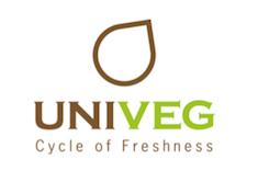 Univeg Logo