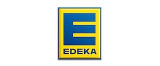 EDEKA, One of the World's Largest Food Retailers, Requires GLOBALG.A.P. Certification from its Fruit & Vegetable Suppliers
