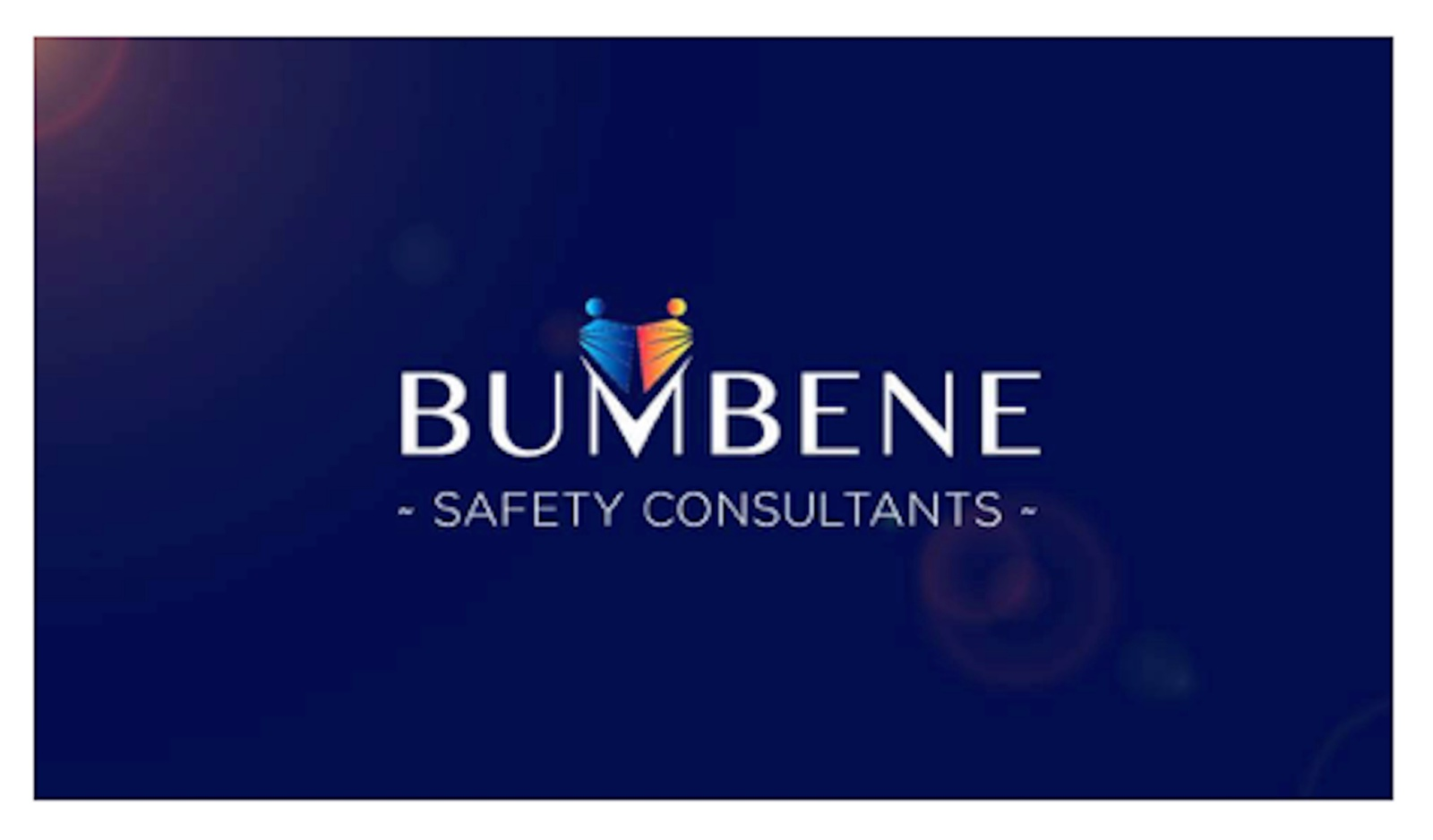 Bumbene