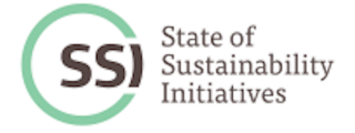 State of Sustainability Initiatives Review Issues Standards and Blue Economy Report