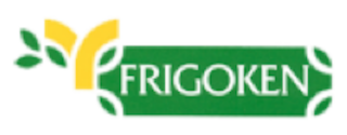 FRIGOKEN LTD - Promoting Sustainability with GLOBALG.A.P. Certification